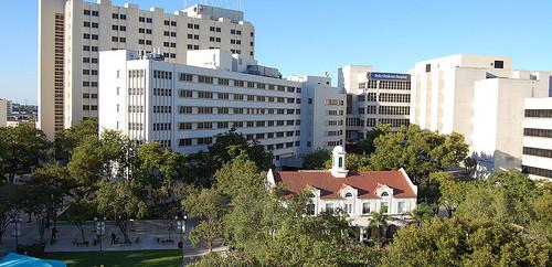 Jackson-Memorial-Hospital
